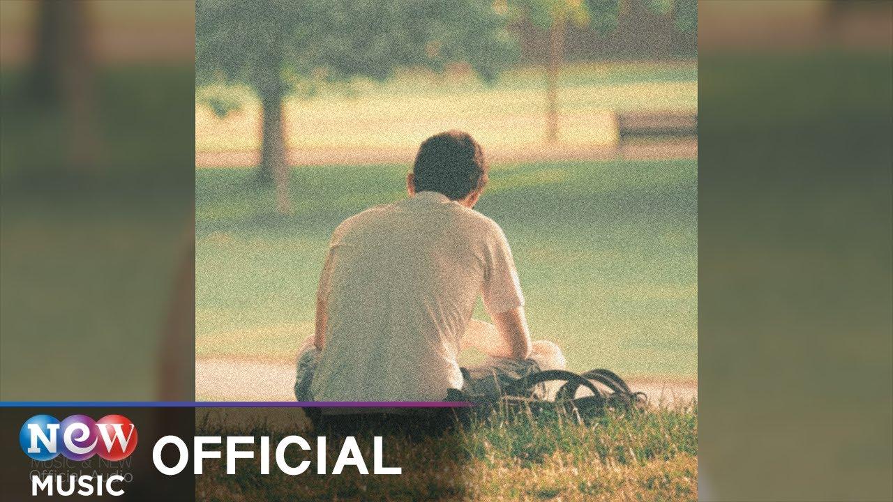 [BALLAD] kimSeUng hYun(김승현) &  Choi Jinwon(최진원) - Difference of love(사랑의 차이)