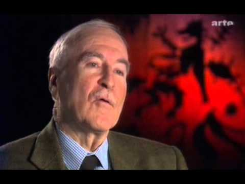 Documentaire   Moyen Age La bataille d'Azincourt, un vendredi en enfer guerre de 100 ans fifistorien