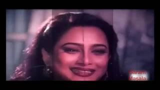 Hot Video 8 Bangla B-Grade Movie Song