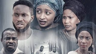 Ruwan Dare 12 Sabon Shiri 2018  Latest Hausa Film 2018  Sadik Sani Sadik  Rahama Sadau