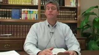 Paul Washer - Discipline - Study Format 6