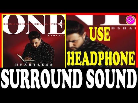 3d-song- -heartless- -gurickk-g-maan- -badshah-ft.-aastha-gill- -use-headphone