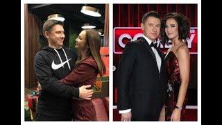«Обещал – женись»: Батрутдинов решил взять в жены Бузову