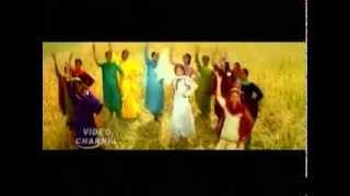 Mehfil Mitran Di - Babbu Maan YouTube.mp4 saji gujjar