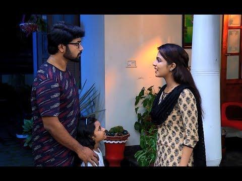 Ammuvinte Amma | Episode 126 - 20 September 2017 | Mazhavil Manorama