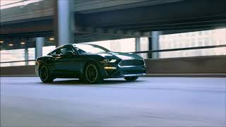 Ford Mustang GT!!