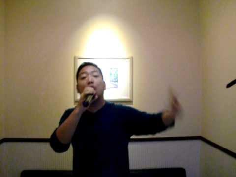 Karaoke ADF Memory War