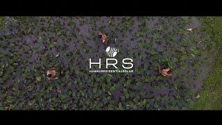 Hawaii video production - Hawaii Unified - Oahu Films | Hawaii videography