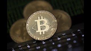 New Bitcoin Record, Mt Gox Delays, China Mining Madness & IMF Boosting Global Economy