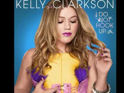 Kelly Clarkson - If I Can't Have You