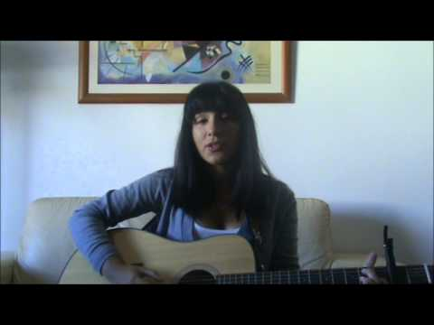 Cher lloyd love me for me guitar chords