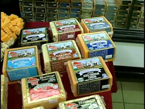 Wiscnsin Cheese, Bulk Spices, Meat Sale, Coffee Gift Baskets