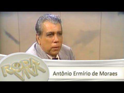 Roda Viva | Antônio Ermírio De Moraes | 22/02/1988