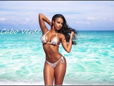 Cape Verde  Trip 2016