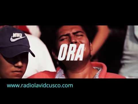 RADIO LA VID CUSCO - PERU