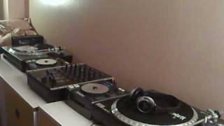 House Music Mix 194 (Deep House)