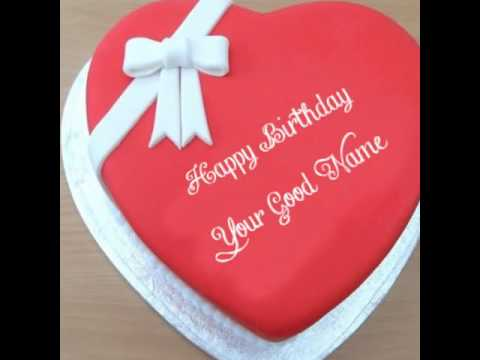 Write My Name On Birthday Wishes Cakes Pictures Online Photo Editing