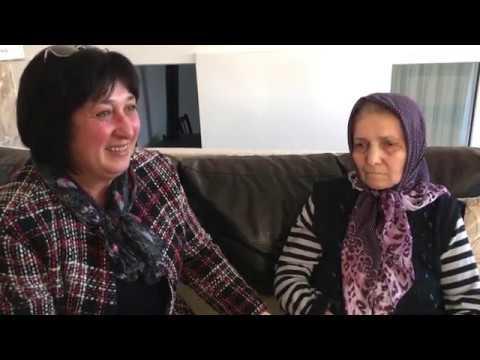 Възрастна жена дари цялата си пенсия на болницата в Исперих