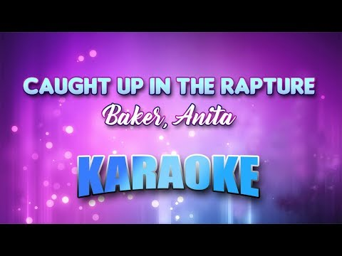 Pagdating ng panahon karaoke hd tien