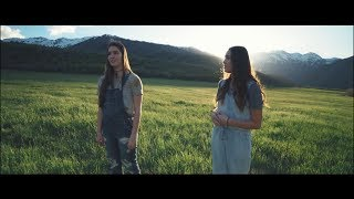 LET IT GO / AMAZING GRACE my chains are gone (James Bay / Chris Tomlin) - ELENYI cover mashup