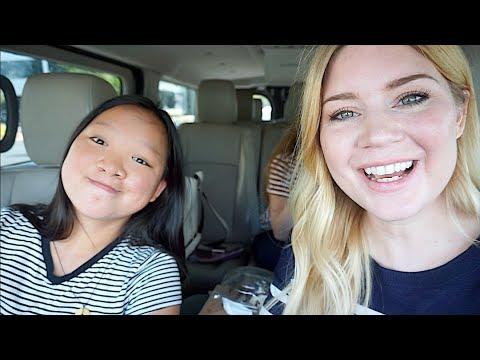 Penelope's New Smile!! | Saying Goodbye to Jude ❤️