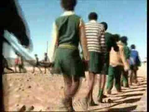 Siyayinqoba Beat It! 2004 Ep. 6 - Teachers beat HIV
