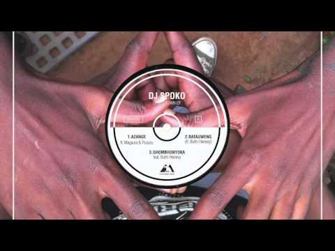 DJ Spoko - I Remember (ft. G-Dog)