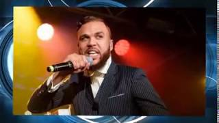 Africa time: every other continent is laughing at us - jidenna