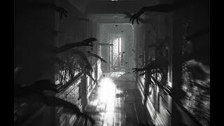 Layers Of Fear 2 Все концовки. Ужасы. Прохождение