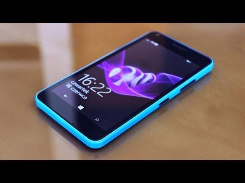 Microsoft Lumia 640 LTE - recenzja, Mobzilla odc. 214