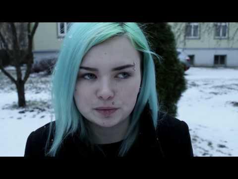 Студенчекое порно видео - смотреть студенческое онлайн порно