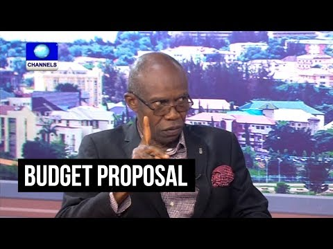 Budget Under Military Better Than The Democratic Experience - Analyst