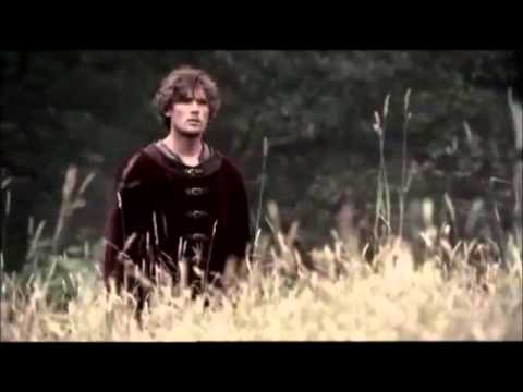 lullaby  Merlin's Apprentice  nickelback