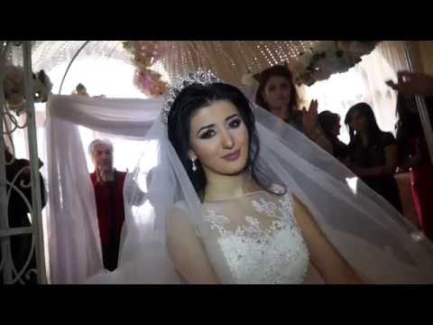 Manuk Studio  + 374  91 41 73 80  Sos & Haykushik  Wedding 15 01 2017