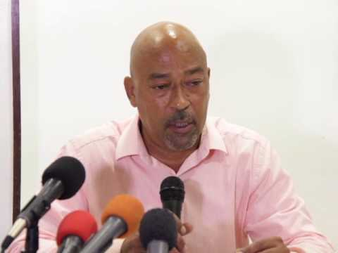 Belize to Introduce Response Teams for Cyber-Emergencies