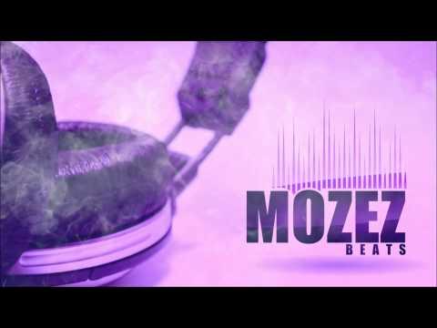 DR DRE TYPE BEAT INSTRUMENTAL Prod. By MozezBeats & OnOne