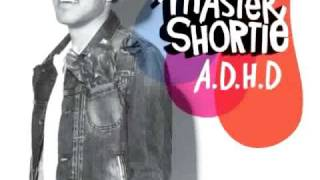 Master Shortie Dance Like a White Boy -  ADHDubstep (Axxon Mix)