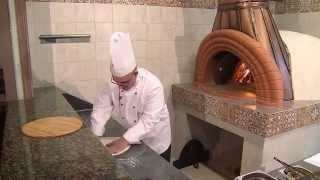 Pizza DaBruno