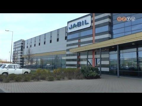 Az iQor felvásárolta a Jabil Aftermarket Services üzletét