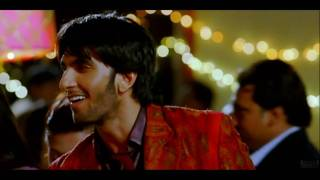 Baari Barsi Full Song - HD 1080p - Band Baaja Baaraat New Hindi Song.wmv