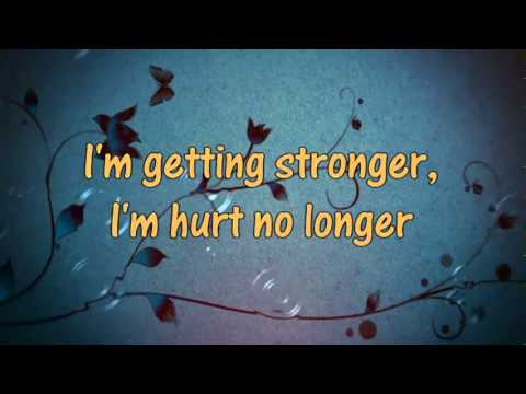 Akcent - I Am Sorry On Screen Lyrics YouTube.FLV