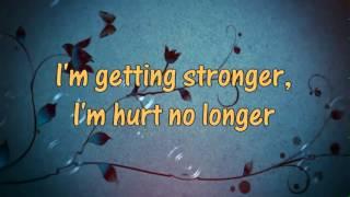 Akcent I Am Sorry On Screen Lyrics YouTube FLV