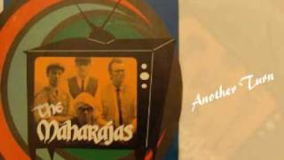 Watch Maharajas Another Turn video