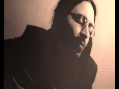 Konrad Lenz - Daniel Morgan (offical music video)