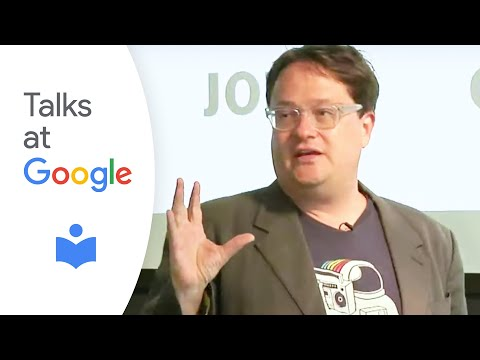 "Aaron Hurst: ""The Purpose Economy"" 