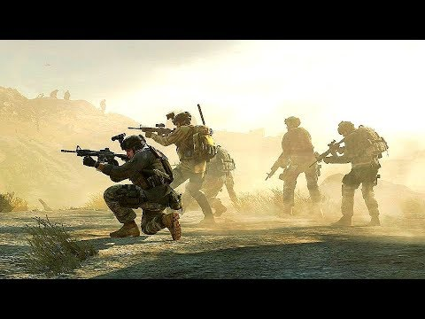 Top 15 Upcoming War Games Of 2018 2019 Ps4 Xbox One Pc