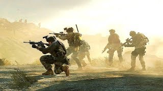 Top 15 Upcoming WAR GAMES of 2018 - 2019 / PS4 Xbox One PC 🤠🤠🤠
