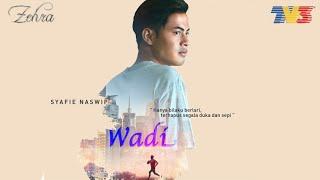 Drama Wadi (Zehra TV3)