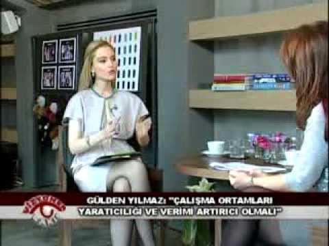 GÜLŞAH LEYLA GENÇ-KOTON Y.K.B.GÜLDEN...