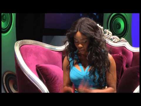 THEMBI SEETE-: ZAZIWA PROMO